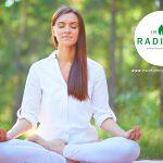 Calefacción por Infrarrojos Saludable. Beneficios del Hot Yoga – Bikram.