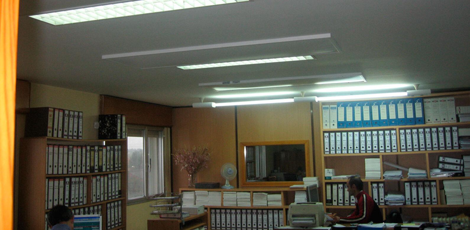 calefaccion-infrarrojos-oficina