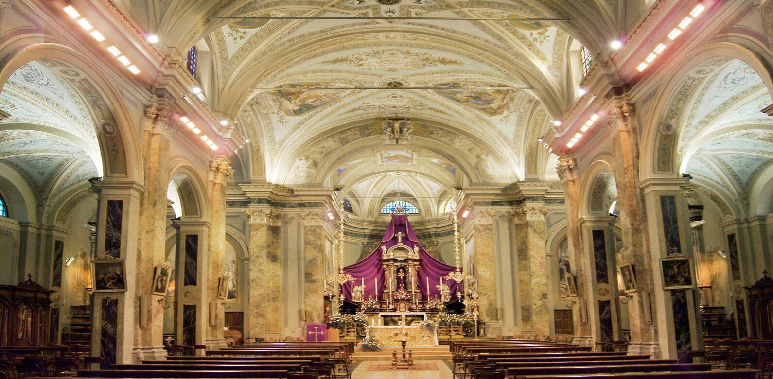 Calefaccion-iglesias-altas-con-emisores-infrarrojos