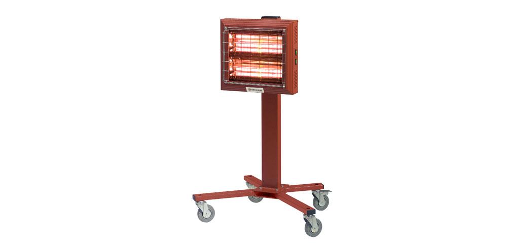 Gama-lamparas-infrarrojos-portatiles