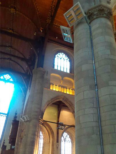 calefaccion-iglesias-y-catedrales