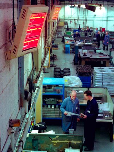 calefaccion-zonas-de-trabajo-por-lamparas-infrarrojas