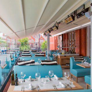 calefaccion-infrarrojos-sin-luz-roja-restaurante-terraza