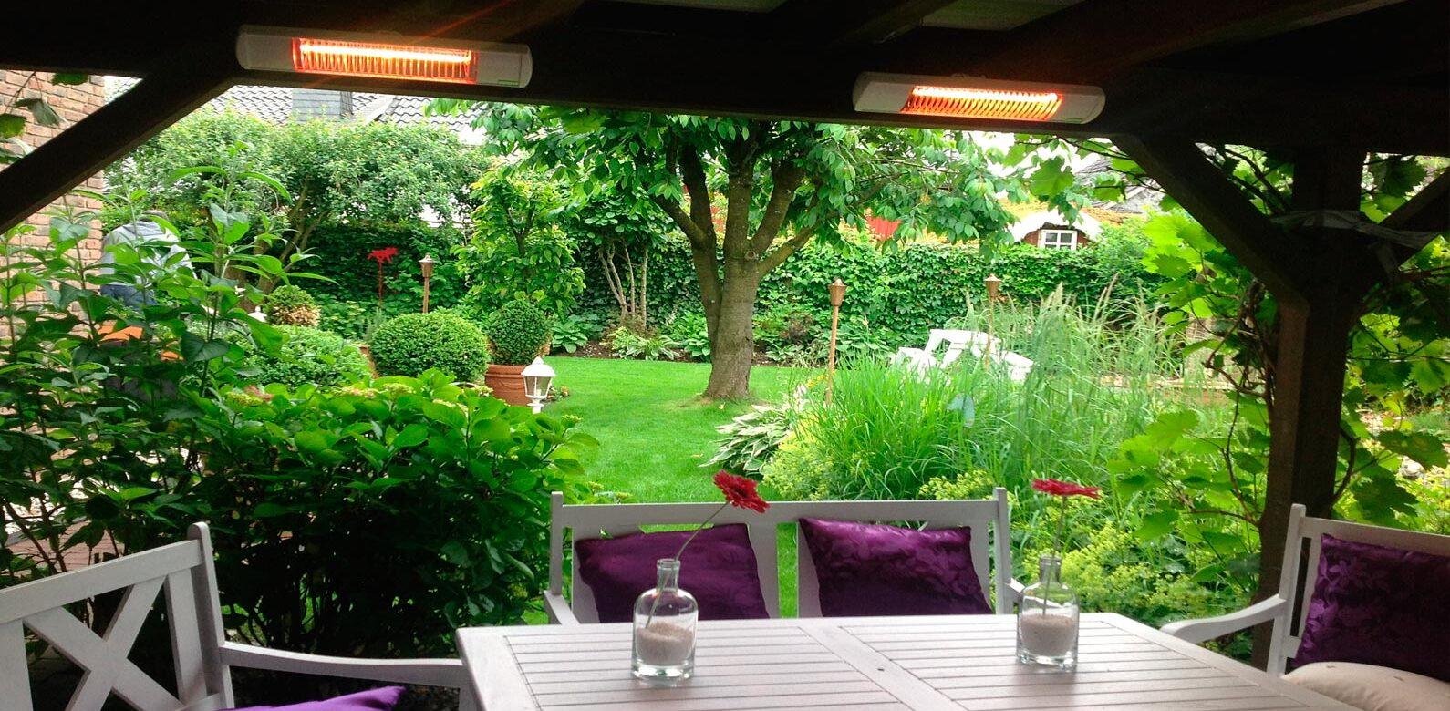 calefaccion-jardin-exterior-por-infrarrojos