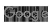 Google-y-calefaccion-infrarrojos