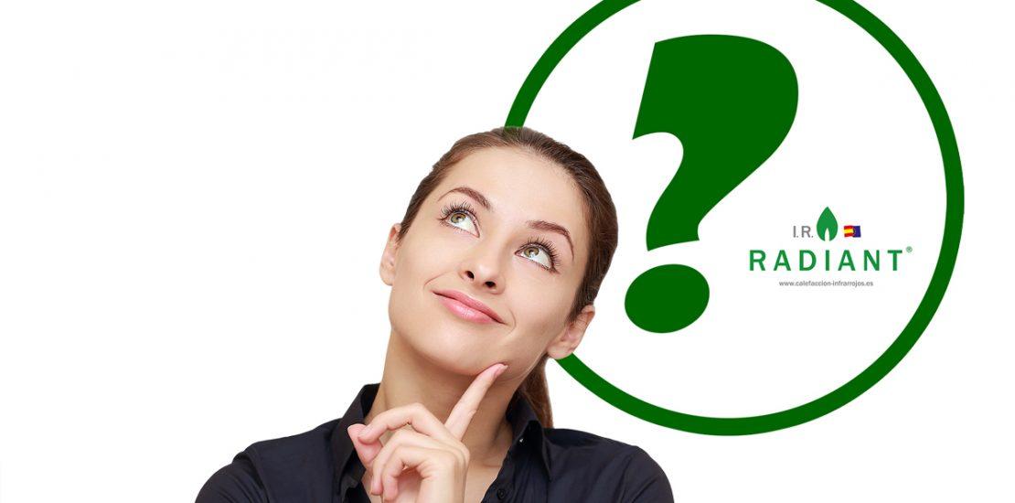 Preguntas-sobre-calefaccion-infrarrojos