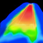 calefaccion infrarrojos exterior