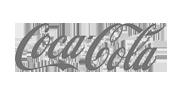 coca-cola-y-calefaccion-infrarrojos