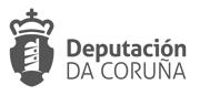 diputacion-da-coruña