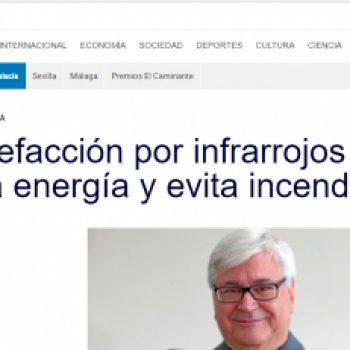 periodico-el-mundo-calefaccion-por-infrarrojos