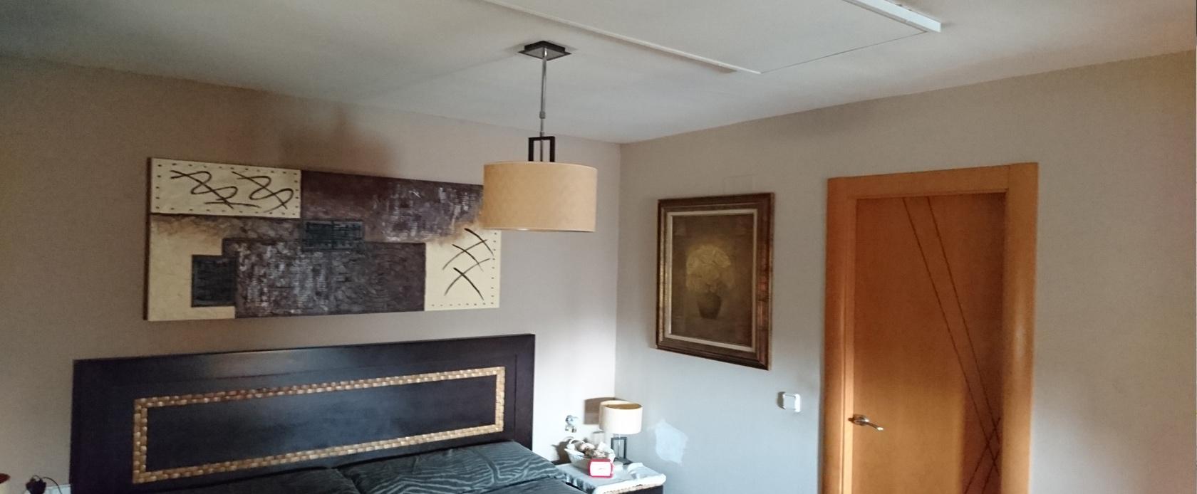 calefaccion-interior-dormitorio