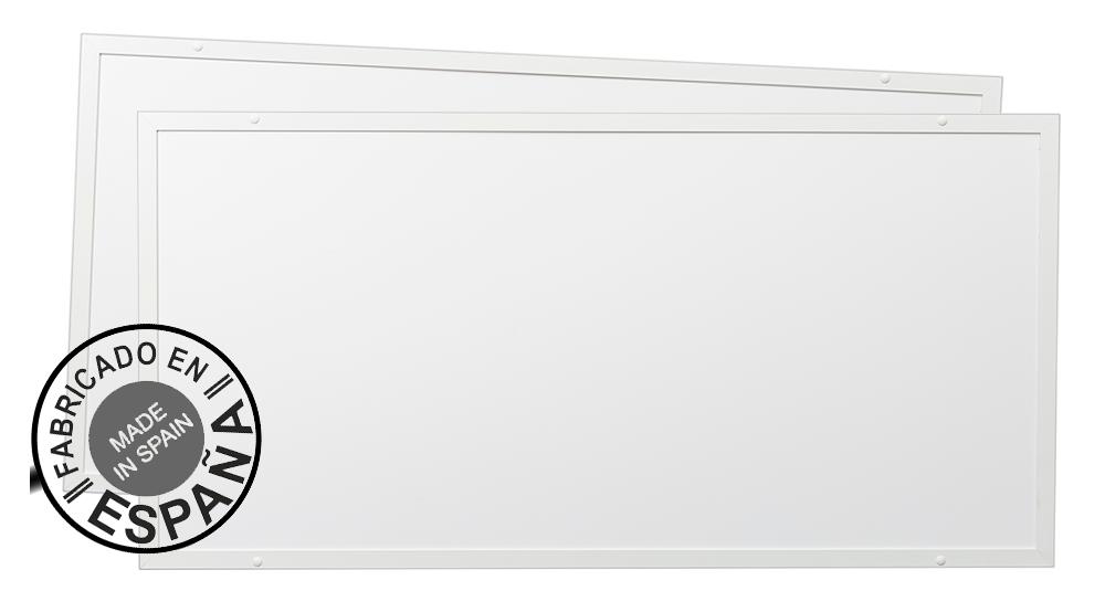 Paneles-calefaccion-infrarrojos-para-interior