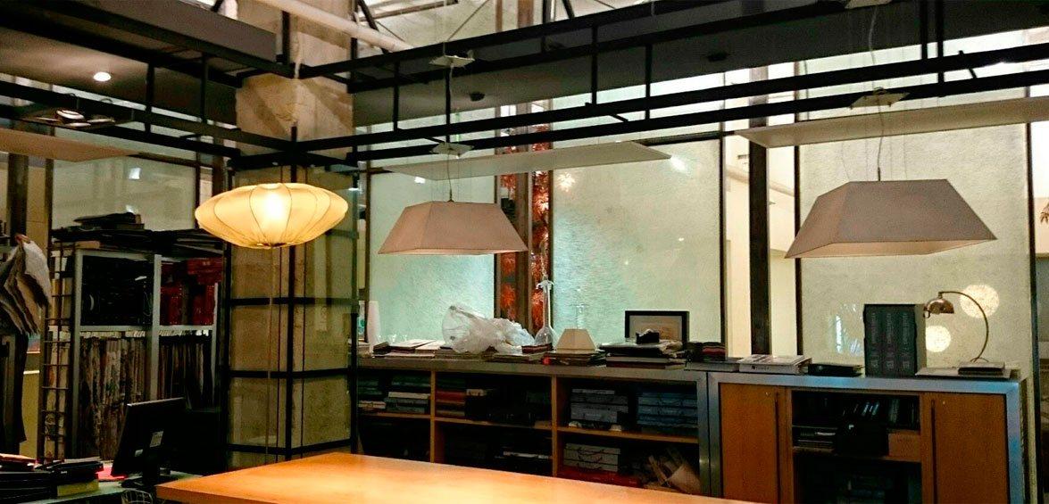 calefaccion-infrarrojos-interior-sephora-tienda