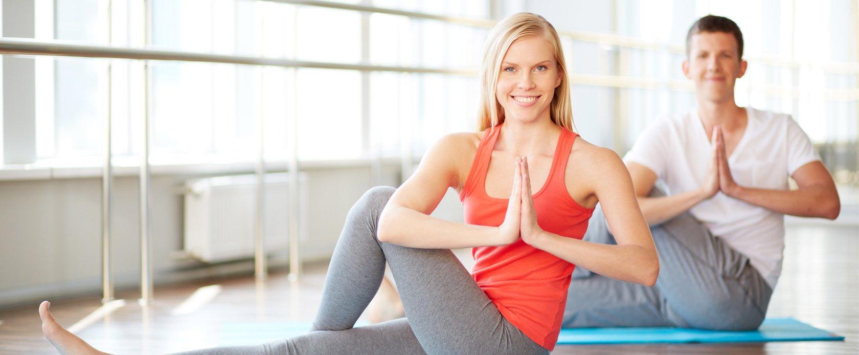 bikram-yoga-con-calefaccion-por-infraqrrojos