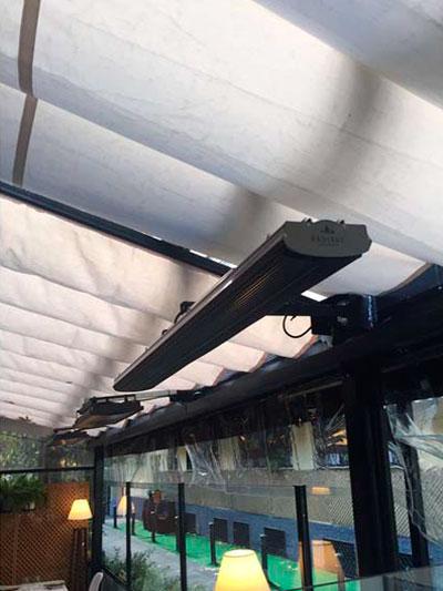 calefaccion-infrarrojos-exterior-emisor
