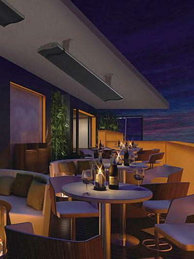 calefaccion-infrarrojos-exterior-balcon
