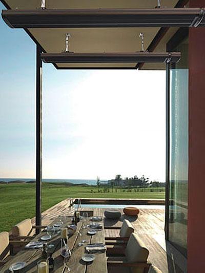 calefaccion-infrarrojos-exterior-porche
