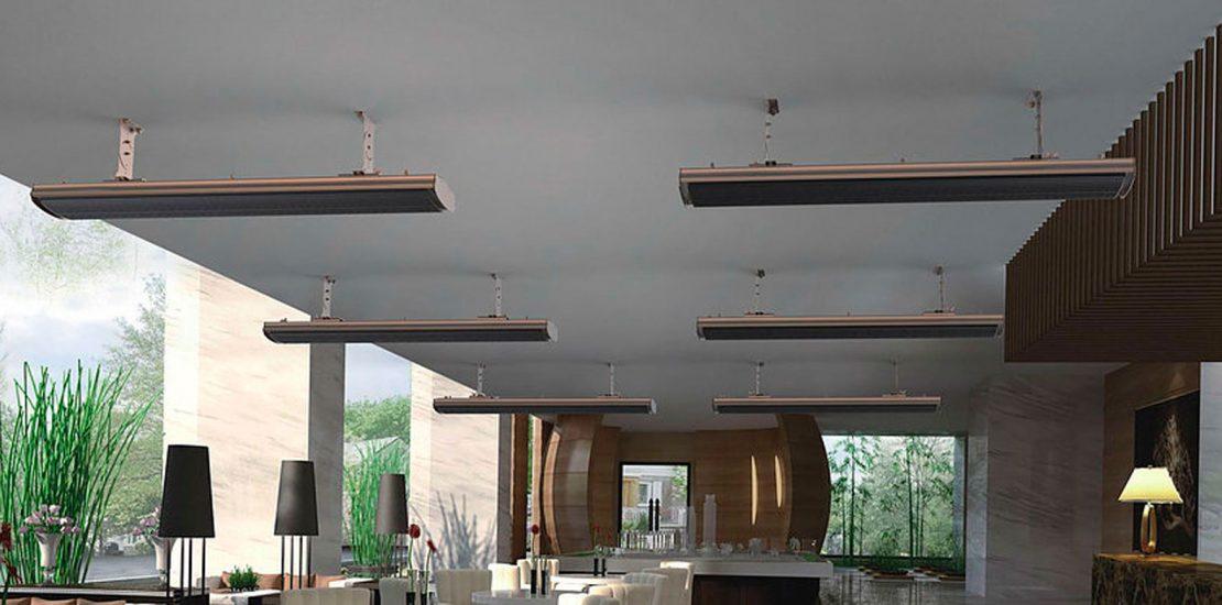calefaccion-infrarrojos-exterior-terraza