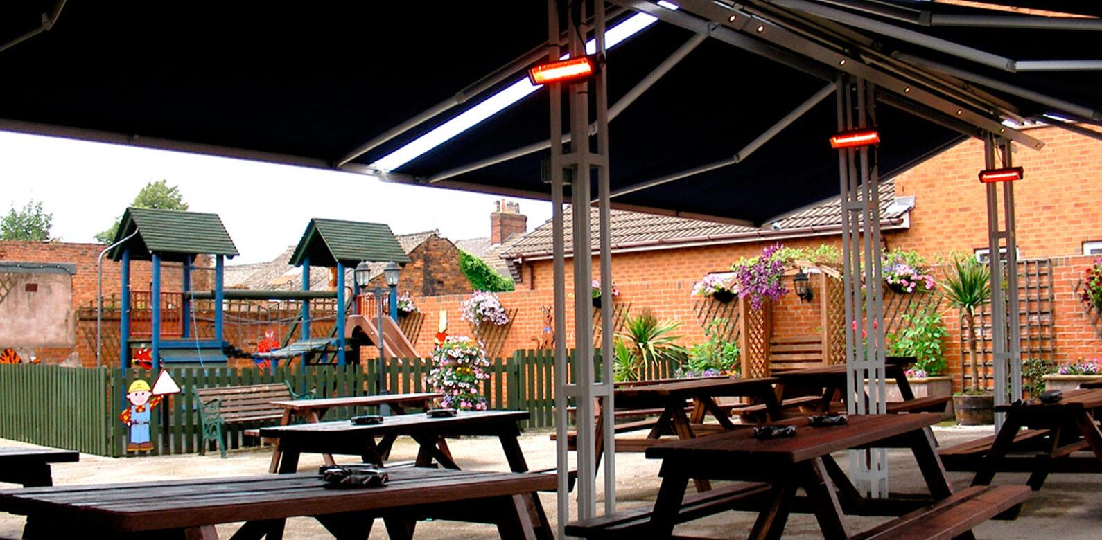 calefaccion-infrarrojos-exterior-terraza-comedor