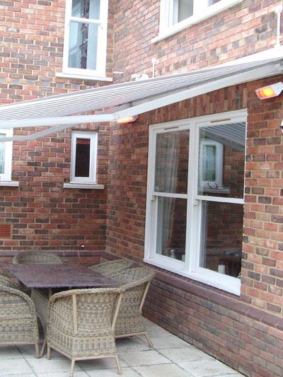 emisores-infrarrojos-exterior-terraza-porche