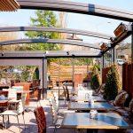 calefaccion-infrarrojos-exterior-terraza-semicubierta