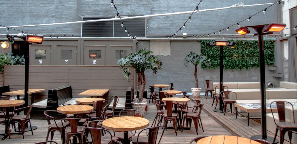 calefaccion-infrarrojos-exterior-terraza-cafeteria