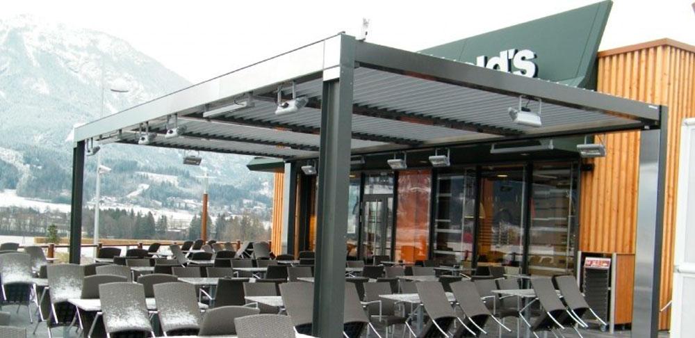 calefaccion-infrarrojos-exterior-terraza-invierno