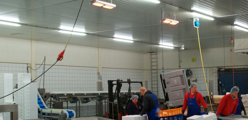 calefaccion-infrarrojos-industrial-fabrica
