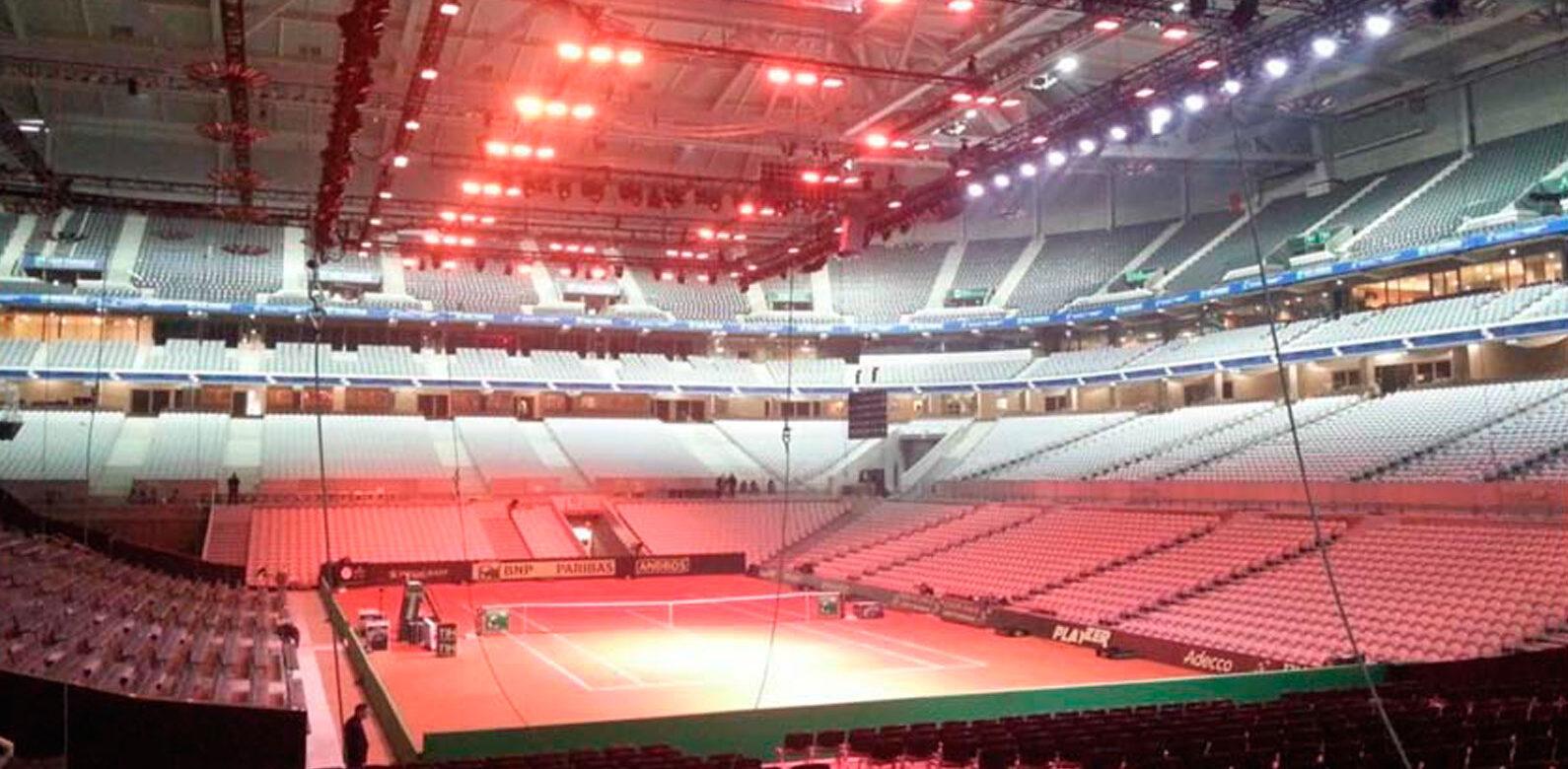 calefaccion-infrarrojos-industrial-pista-tenis