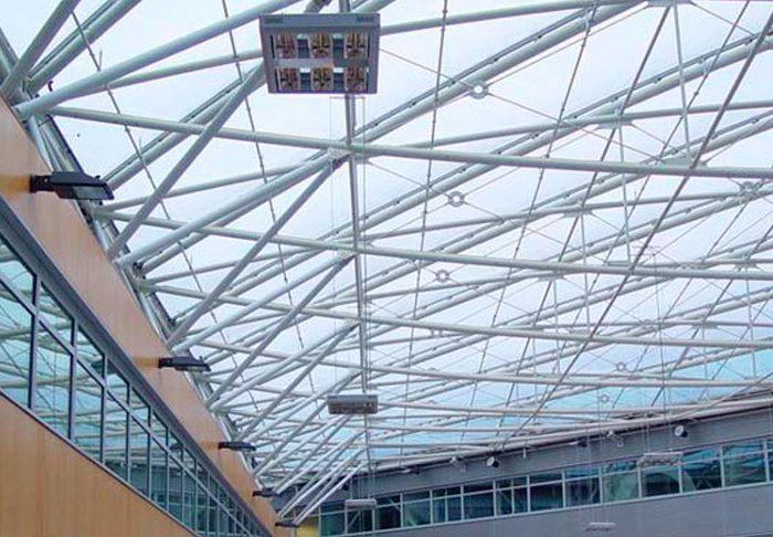 calefaccion-infrarrojos-industrial-techos-altos-cubierta