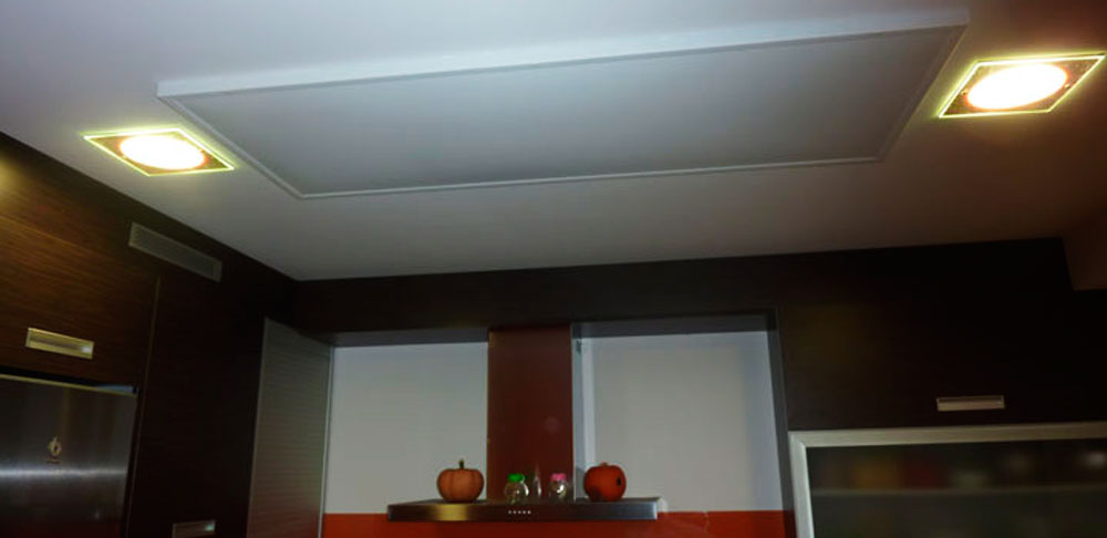calefaccion-infrarrojos-interior-cocina