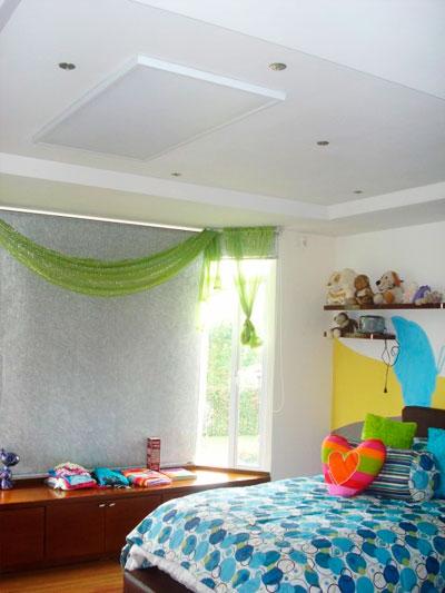 calefaccion-infrarrojos-interior-dormitorio