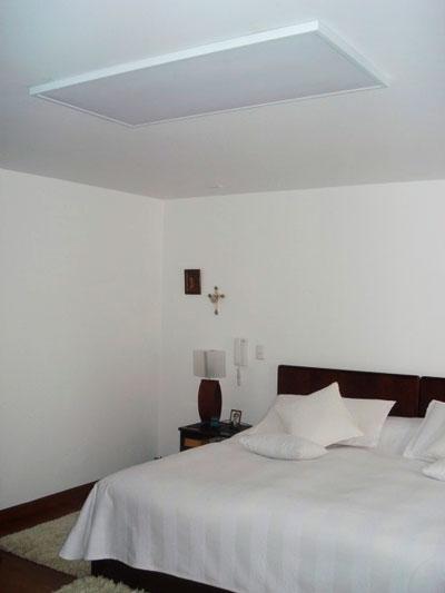 calefaccion-infrarrojos-interior-dormitorio-matrimonio