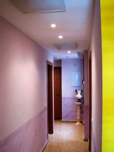 calefaccion-infrarrojos-interior-pasillo