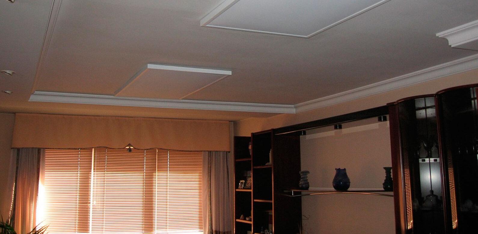 calefaccion-infrarrojos-interior-salon