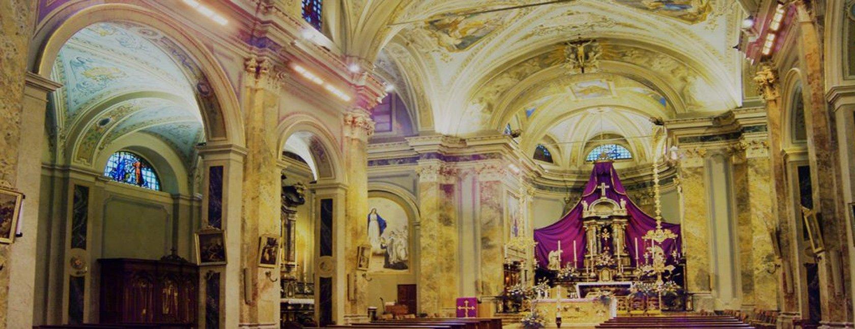 calefaccion-infrarrojos-slider-ppal-iglesias