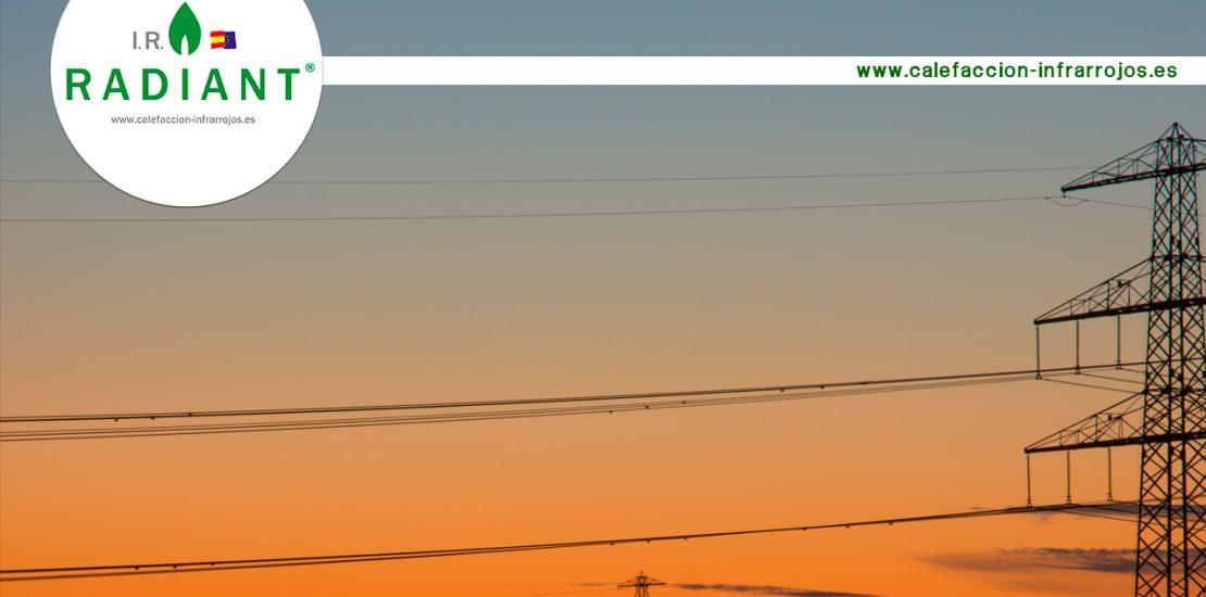 consumo-calefaccion-eficiente-infrarrojos