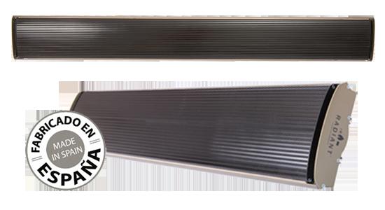 placas-de-calefaccion-por-infrarrojos-para-exterior