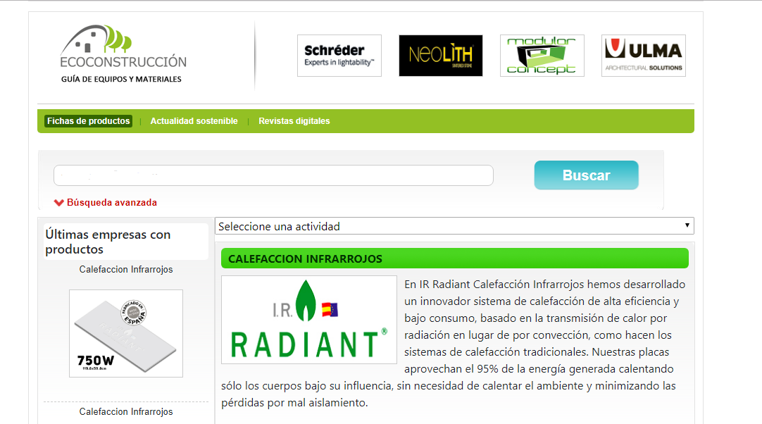 ir-radiant-eco-construccion-sostenible