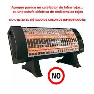 estufa-calefaccion-infrarrojos