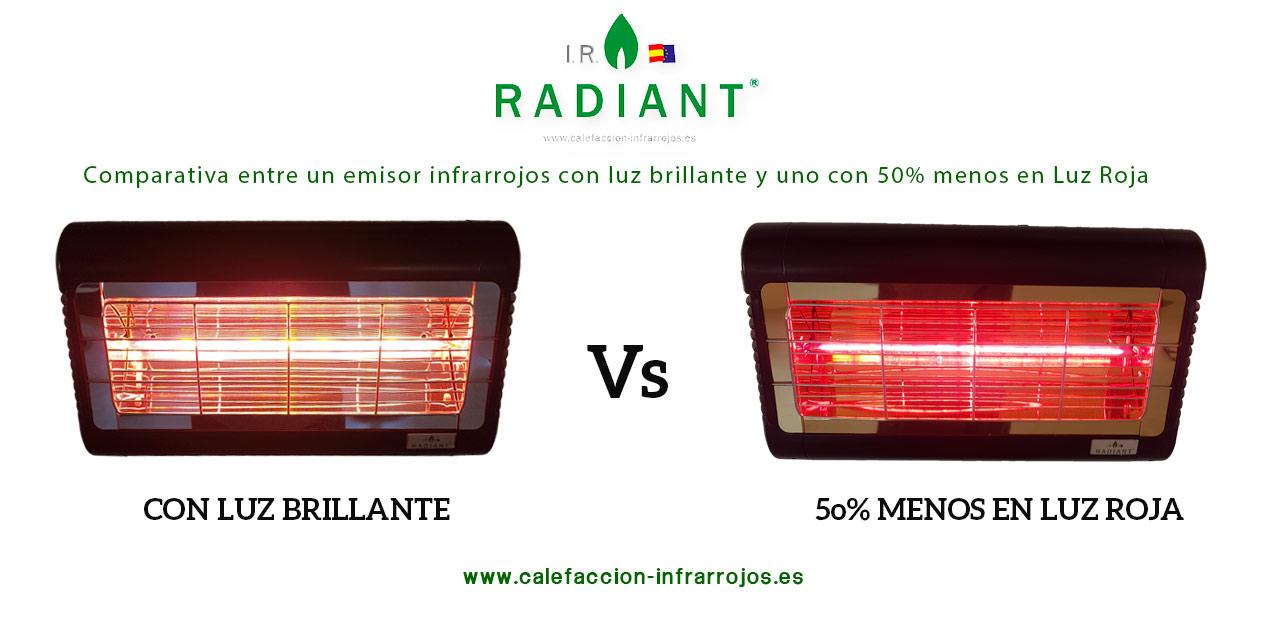 calefaccion-infrarrojos-sin-luz-roja