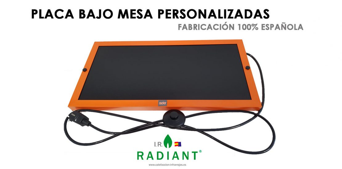 la-altenativa-a-los-braseros-calefaccion-bajo-mesa-por-infrarrojos