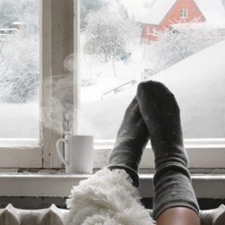 Descubre los mejores consejos para ahorrar energía con la calefacción y encontrar la mejor tarifa.