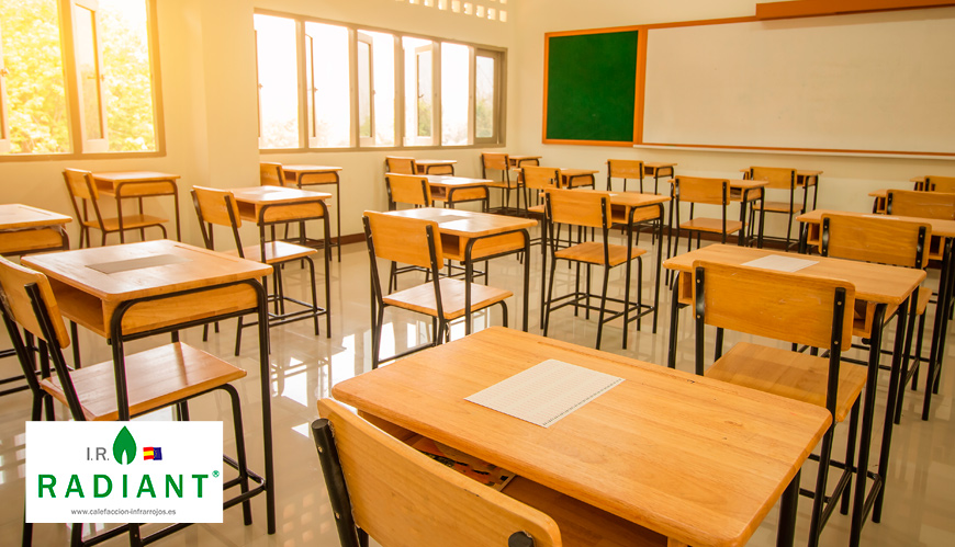 calefaccion-en-aulas