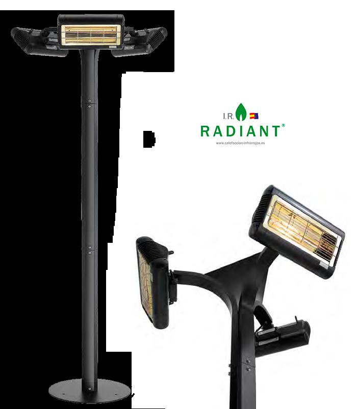 pie-para-calefaccion-por-infrarrojos-4500w