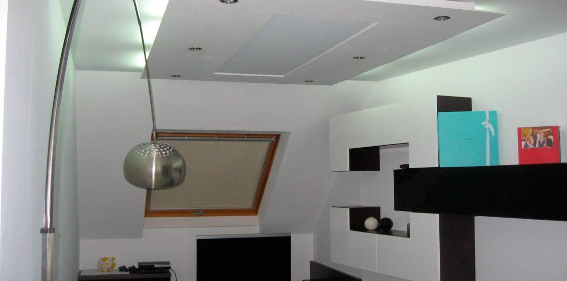 calefaccion-infrarrojos-interior-buardilla
