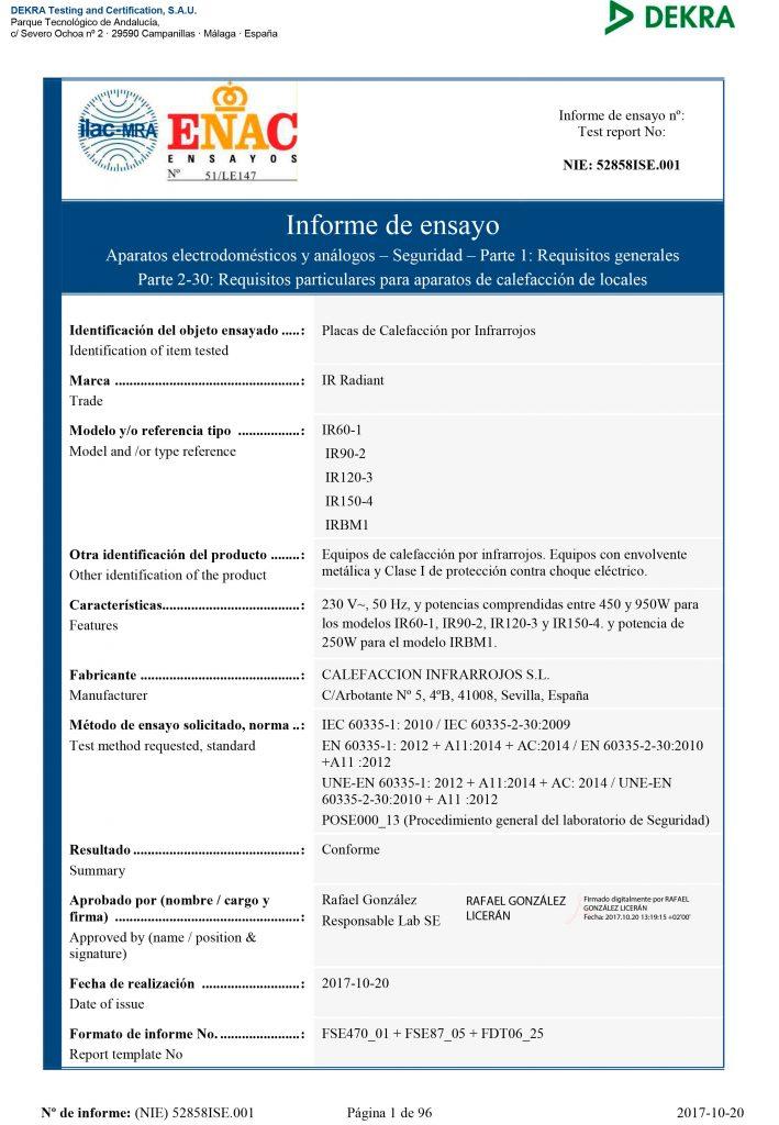 Ensayo-Seguridad-Electrica-EN-60335-1-y-2-1