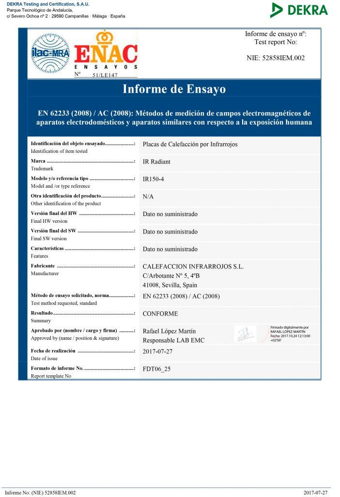Ensayo-medicion-de-campos-electromagneticos-con-respecto-a-la-exposicion-humana-EN-62233-1